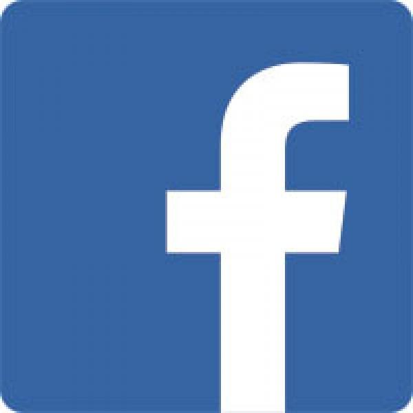 Facebook專頁突破1000人